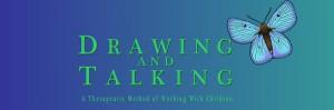 drawingtalking-300x99