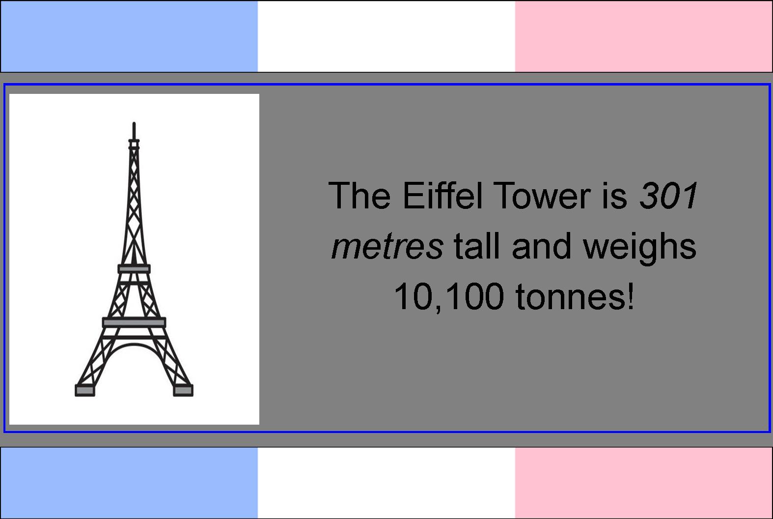 French 090916 b