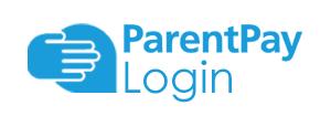 ParentPay-Login